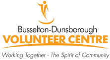 Busselton Dunsborough Volunteer Centre
